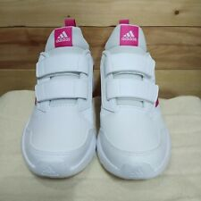 Adidas AltaRun KIDS Shoes -  Size 3.5 US - 22 CM - 35.5 EUR - 3UK