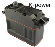 K-power DM4000 54KG /0.13S Digital Servo LOSI 5T LOSI Desert Buggy 1/5 4WD Buggy
