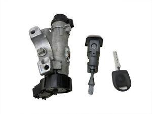 Anti-diebstahl Volkswagen Zündschloss Schlüssel Türschliesszylinder für Amarok 2
