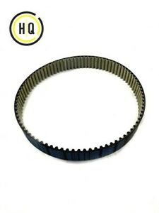 Toothed Belt, Hydraulic Belt For Deutz 04174073, 2011, 1011, 86 Tooth.