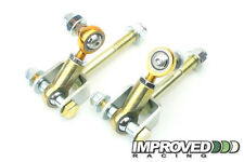 Improved Racing High Performance Sway Bar Links for 93-02 Mazda Rx-7 FD3S, Rear