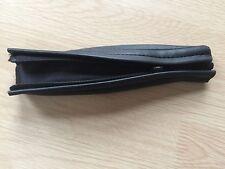 NEW - Leather Headband Cushions For Bose QuietComfort QC2 QC15 Headphones