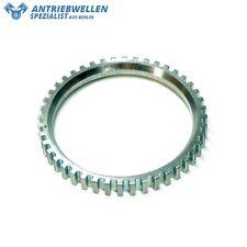 ABS Ring Sensorring Mazda 323 F V (BA) Vorderachse NEU