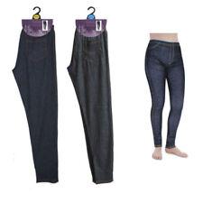 Pantalones de mujer sin marca vaquero