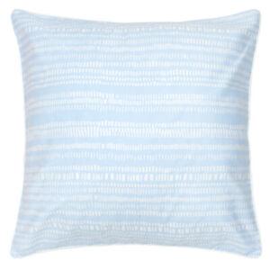 Bambury European Pillowcase Sami