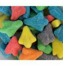 Sour Gummy Jetplane 200g, Lollies Buffet