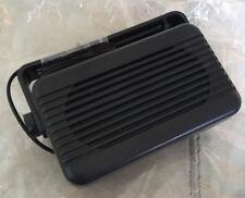 Motorola Hands Free Car Kit External Speaker FTN 7136A