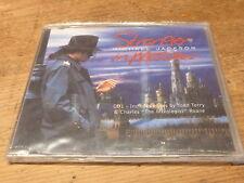 MICHAEL JACKSON - STRANGER IN MOSCOW !!!!!!!PART 1 !!!!!!!!!!!! RARE CD