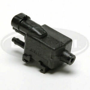 Bulk Vapor Canister Purge Valve Delphi CV10163 For Various Vehicles 1989-2003