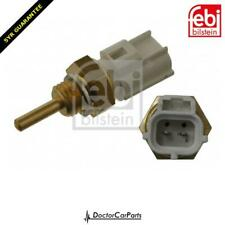 Coolant Temperature Sensor FOR TOYOTA AURIS 07->12 CHOICE1/2 1.4 1.6 E15