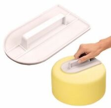 Fondant Smoother - NEW