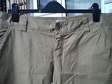 MASSIMO DUTTI SIZE 44 WOMENS TROUSERS NWT