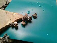 SIKA Premium PVC Teichfolie 1,5 mm Blau 9,89?/m² für Gartenteich Schwimmteich