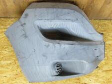 735589818 ORIG FRONT BUMPER RIGHT PRIMED Fiat Ducato 250
