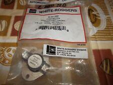 "Emerson White Rodgers snap disc limit control 3/4"" 350/310 #3L01-350 (L36-124)"