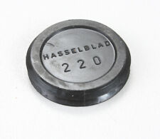 HASSELBLAD LIGHT TIGHT PLUG 220/186086