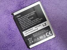 OEM SAMSUNG AB653850CA BATTERY GT-I9020T D720 NEXUS S 4G A850 INSTINCT HD