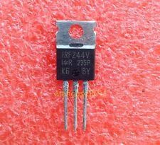 1pcs IRFZ44V IR TO-220