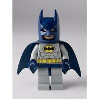 LEGO 6860 - SUPER HEROES - BATMAN - MINIFIG / MINIFIGURE
