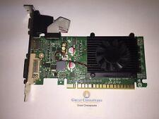 EVGA 01G-P3-1312-LR NVIDIA GeForce 210 1 GB DDR3 SDRAM TESTED!