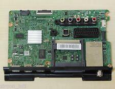 "NUOVO SAMSUNG MAIN AV BOARD PER 32"" LED/LCD TV UE32J5100AK BN41-02098B BN94-08118E"
