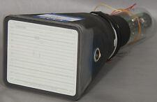 NEW Videotek/Professional Display D14-375WA/V9A CRT Cathode Ray Tube