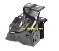 NEW MERCEDES W211 E CLASS -2006 FRONT BUMPER COVER MOUNT RIGHT SUPPORT BRACKET