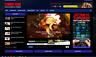 Gaming News / Affiliate product website,100% automated -Premium designed-