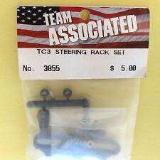 Team Associated AS3855