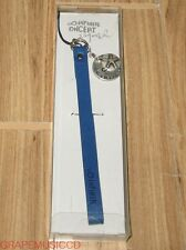 INFINITE 2014 그해여름2 THAT SUMMER 2 CONCERT OFFICIAL GOODS PHONE STRAP NEW