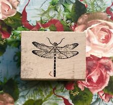 Dragonfly by Stamp Francisco wings Odonata transparent darner skimmer meadowhawk