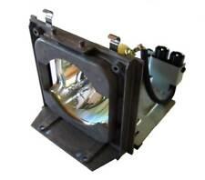 Lamp ORIGINAL LG AJ-LDX5