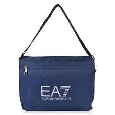 EA7 Véritable Messager/Sac Bandoulière Taille H 33 cm W 47 cm