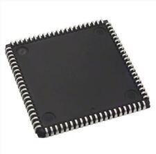 XILINX XC4006E-4PC84C IC FPGA 61 I/O 84 PLCC