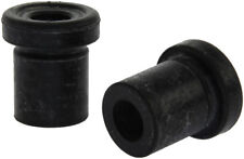 Leaf Spring Bushing-Premium Steering and Suspension Rear Lower fits 1980 Civic