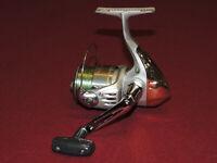 Nice, Shimano Slade 2500FB Medium Spinning Reel, Works Great, I.A.R.