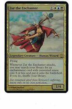 1X Zur the Enchanter Oversized Promo Magic The Gathering MTG