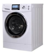 Washers, Dryers, Parts & Accessories