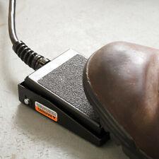 LEM Grinder Foot Switch