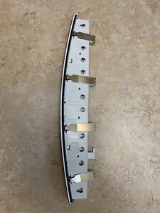 Buick GM # 22795012 OEM 11-13 Regal-High Mount 3rd Third Center Brake Light-Lamp