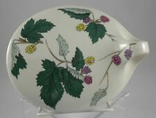 Hall - TOMORROW's CLASSIC - MULBERRY - MARMITE LID (only) - Exc! - Eva ZEISEL!