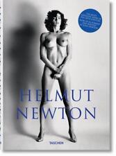 Helmut Newton. SUMO. Revised by June Newton von June Newton (2017, Gebundene Ausgabe)