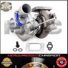 GT25 GT28 GT2871 GT2860 AR.60/64 Turbo Turbocharger T2 T25 1.8L-3.0L CA18 SR20
