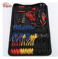 MST-08 Automotive Multi-function Lead Tools KIT Circuit Test Wires