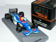 Formula 1 1/43 Jordan 192 Yamaha V12 1992 Gugelmin Imola Onyx Portugal