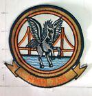 USMC Original vintage Squadron patch  HMH-769 TITANS