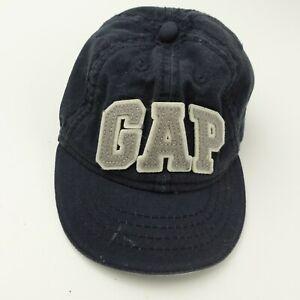 Baby Gap 12 - 24 Months Toddler Baseball Ball Cap Hat