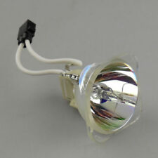 replacement Lamp For VIEWSONIC PJ551D / PJ551D-2 / PJ557D / PJ557DC / PJD6220