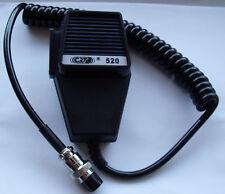CRT 520-M4  MICROFONO CB PER  ALAN 48/68