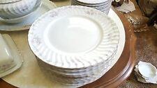 Genuine porcelain china gold standard
